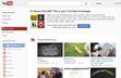 YouTube hôm nay