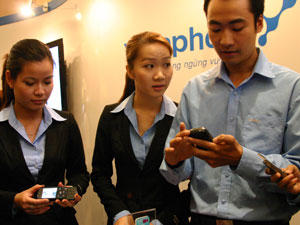 Đăng ký gói cước 3G Vinaphone giá rẻ ưu đãi nhiều mới nhất ...