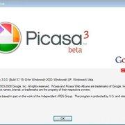 12 tính năng hay của Picasa - Thông tin công nghệ
