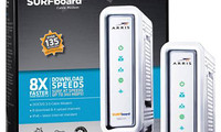 Hơn 135 triệu modem Internet có thể bị kiểm soát từ xa