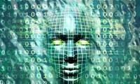 5 công nghệ làm thay đổi ngành y trong tương lai