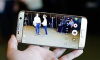"""6 smartphone camera """"khủng"""" đầu 2016"""