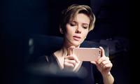 Huawei P9 - Thay đổi tính năng chụp ảnh trên điện thoại