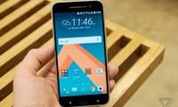 Ra HTC 10, HTC tự chứng minh mình đuối sức