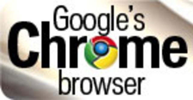 Google Chrome sẽ hỗ trợ add-on và userscript - Thông tin công nghệ