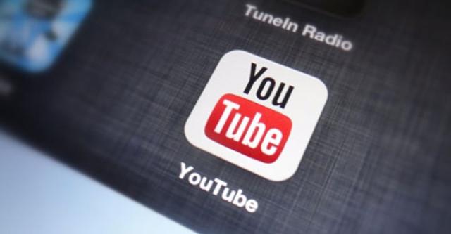 """Kết quả hình ảnh cho Tính năng mới của youtube """"Xem video ngoại tuyến"""""""