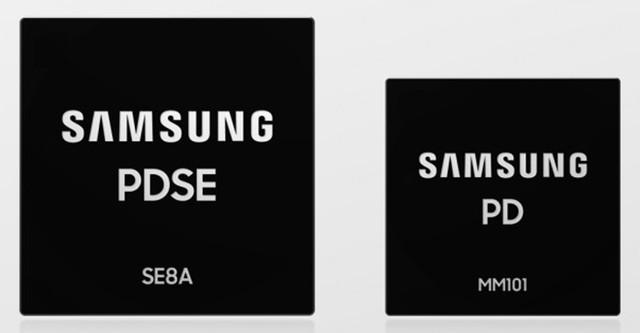 Samsung giới thiệu công nghệ giúp Galaxy Note 10 sạc cực nhanh