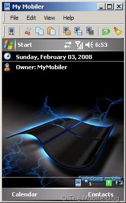 mymobiler