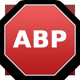 """Adblockplus là một add-on (bổ sung) của Firefox, giúp người dùng chặn những quảng  cáo khó chịu. Adblockplus có danh sách riêng để """"trị"""" quảng cáo đặc."""