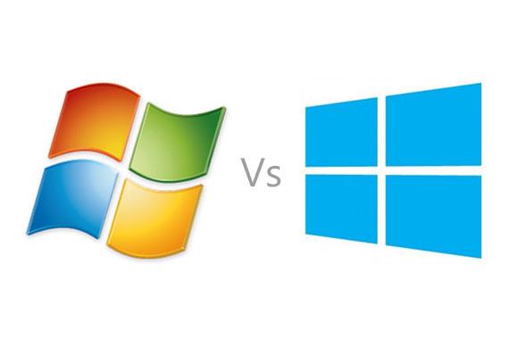 img 1349794172 1 Tinh chỉnh Windows 8 cho giống Windows 7