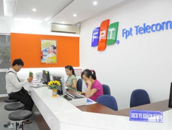Kết quả hình ảnh cho tư vấn fpt telecom