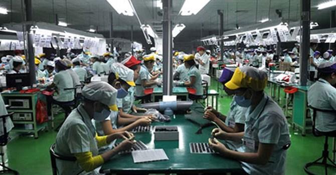 Kết quả hình ảnh cho xuất khẩu lao động Hungary