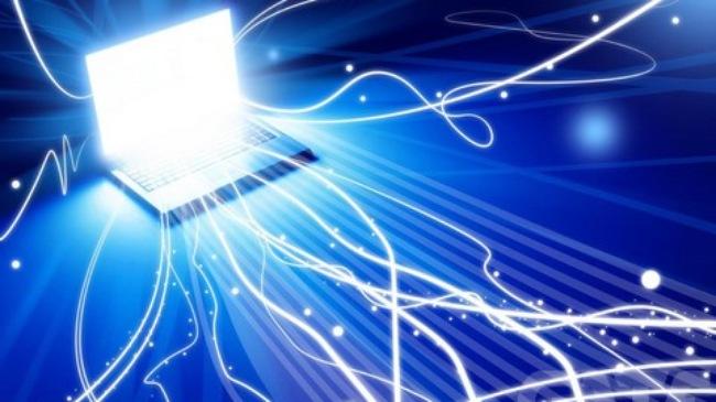 Kết quả hình ảnh cho tốc độ internet