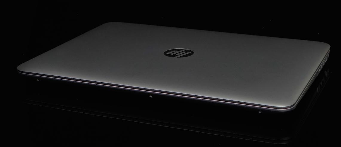 ProBook 400 G4 - Chiến binh bảo mật mạnh mẽ đến từ HP - Thông tin