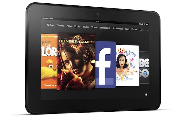 http://www.thongtincongnghe.com/sites/default/files/product/kindle-fire-hd-89.jpg